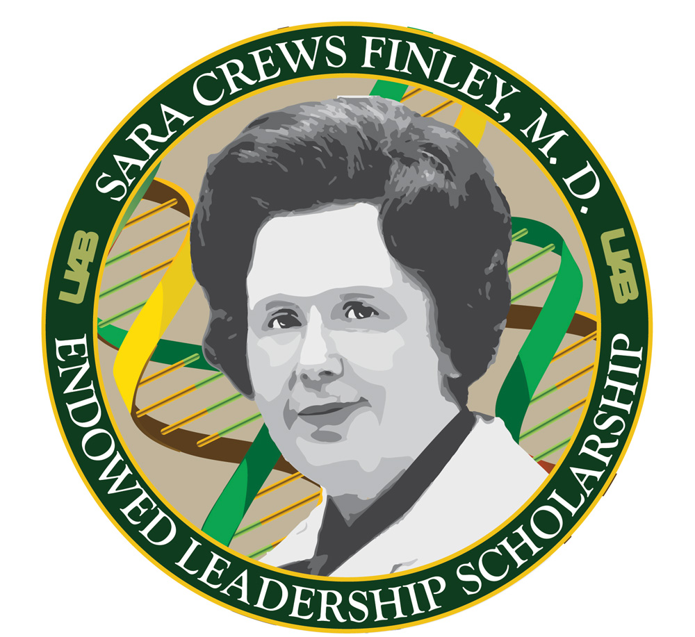 finley scholarship patch final sized