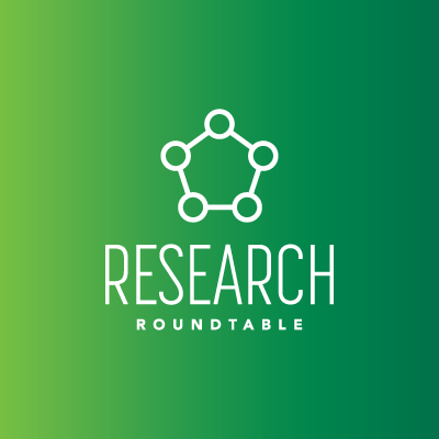 research roundtable 400x400