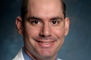 Rowe tapped to lead UAB's cystic fibrosis research center