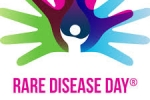 Participate in Rare Disease Genomics Symposium held at Children's of Alabama