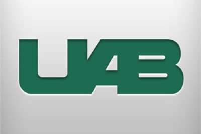 Nominate colleagues dedicated to unity for UAB President's Award