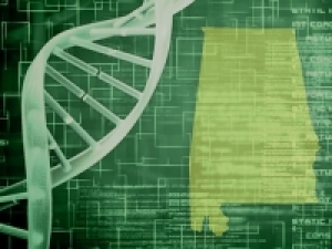 UAB to launch statewide genetics initiative for better health for all Alabama residents