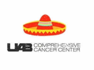 Fiesta Ball supports young investigators in cancer research