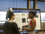 Serving underrepresented graduate students: UAB's NEURAL Conference