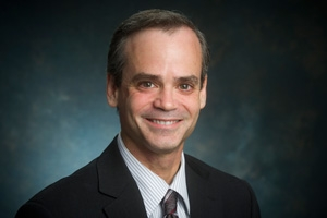 Leon named associate dean for Undergraduate Medical Education