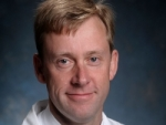 Dransfield elected to American Society for Clinical Investigation
