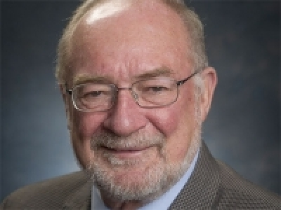 John Kearney named an American Association of Immunologists career award recipient