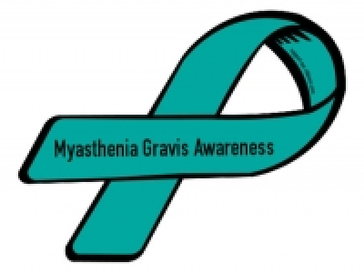 Women's quality of life affected more than that of men with myasthenia gravis