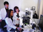 Summer Health Professions Education Program expands