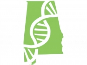 Alabama Genomic Health Initiative lauded for collaboration by advocacy group