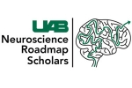 UAB launches roadmap for underrepresented grad students interested in neuroscience