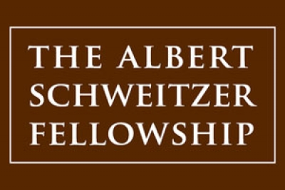 Four medical students named in 2017-18 class of Alabama Schweitzer Fellows