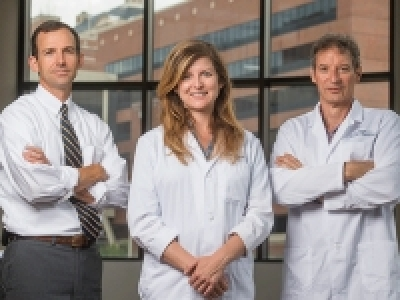 UAB biomarker outperforms current gold standard to detect brain shunt infections