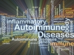 Preventing autoimmune disease after a viral infection