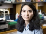 Jia Cui wins graduate travel award from the American Society for Biochemistry and Molecular Biology
