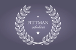 Five faculty named the 2017 Pittman Scholars