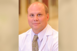Hoesley named Senior Associate Dean for Medical Education