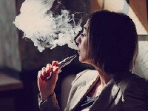 UAB surgeon cautions beware of vaping