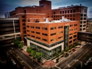 UAB Comprehensive Cancer Center ranked among the best in the nation