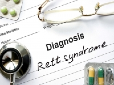 UAB named Center of Excellence by Rett syndrome advocacy group