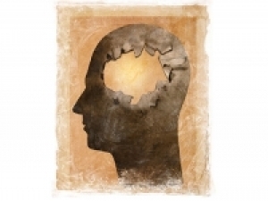 Focus on Alzheimer's disease shifts to prevention