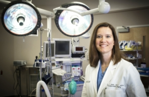 Locke named director of UAB Comprehensive Transplant Institute