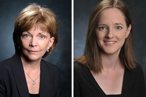 Two UAB psychiatrists win 2017 Kempf Fund Award