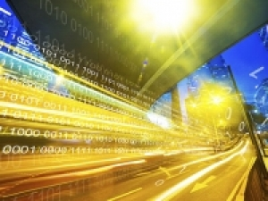 UAB Big Data Research and Analytics Lab to help in developing NSF Big Data regional system