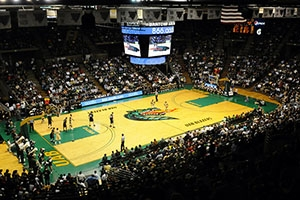 Get discounted UAB basketball tickets, participate in the 2018 Dean's Challenge
