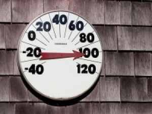 Hot enough for ya? Tips to handle the heat from UAB Emergency Medicine