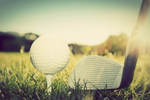 Medical students to host charity golf tournament