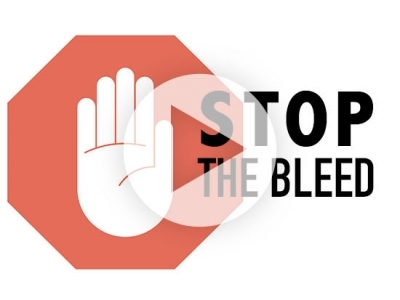UAB surgeons explain 'Stop the Bleed' initiative and why more kits are needed