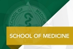 Two faculty projects awarded personalized medicine pilot grants