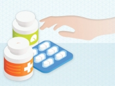 Understanding and improving treatment adherence: A research opportunity and patient need
