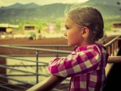 Rural children at risk for worse health outcomes, higher health care costs