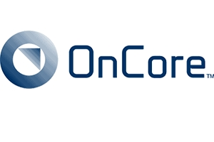 SOM implements OnCore Enterprise
