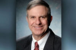 UAB Health System CEO named to board of AAMC