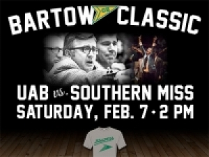 Bartow Classic to raise funds for cancer research at UAB Comprehensive Cancer Center