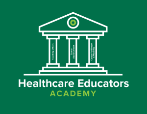 UAB launches Healthcare Educators Academy