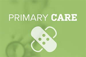Medical students celebrate annual Primary Care Week Oct. 1-5