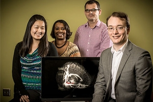 New UAB clinical research program to combat chronic pain and fatigue