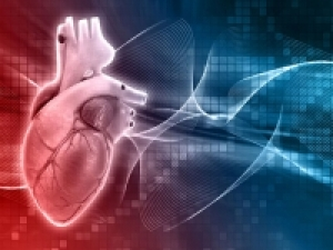 UAB Cardiovascular Center to host annual symposium