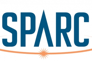 SPARC winners share outcomes, insights a year later