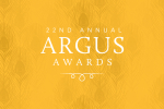 Faculty honored at 2020 Argus Awards ceremony