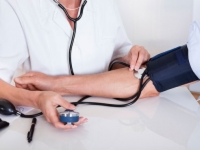 Landmark study shows intensive blood pressure management may save lives