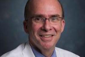 Heudebert named interim dean of Montgomery Regional Campus