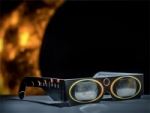 Protect your eyes from long-term damage while viewing the eclipse