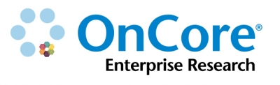 OnCore implemented within the Department of Medicine