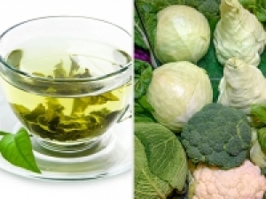 Plant-based diet converts breast cancer in mice from lethal to treatable form