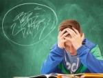 Studies inconsistent on when concussed students should return to learn, policies and protocols may be needed